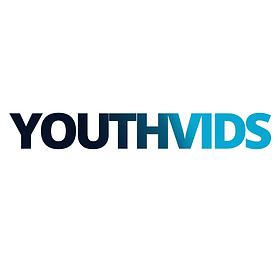 youthvids.png