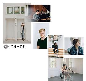 Chapel.png
