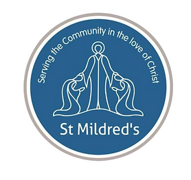 St Mildred's.png