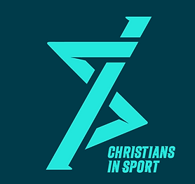 Christians in Sport.png
