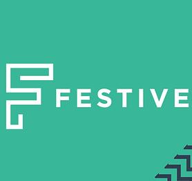 festive.png