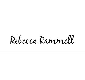 Rebecca Rammell.png