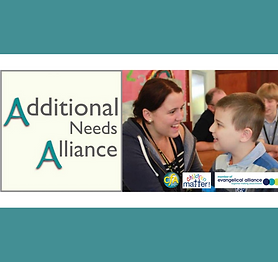 Additional Needs Alliance.png