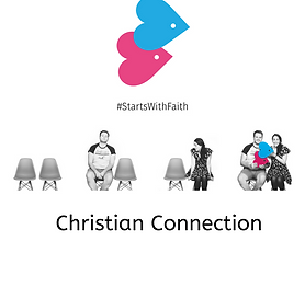 Christian Connection.png