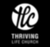 Triving life church.png