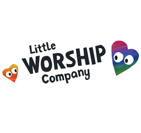 LIttle worship company.png