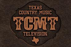 TCMT logo3.jpg