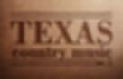 texascountrymusicinc.png