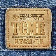 TCMR logo final KTCM-DB2.jpg