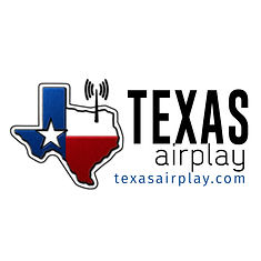 texas airplay1 foil2 square.jpg