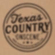 texascountryonscene brownbg.jpg