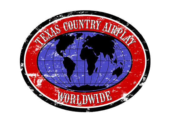 texas country airplay  worldwide.png