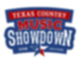 TCM Showdown 1.jpg