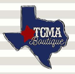 TCMA boutique.jpg