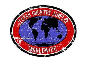 texas country airplay worldwide.jpg