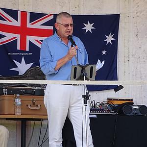 Marulan Australia Day 2019 Pt2