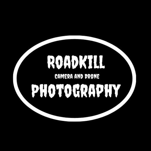 RoadKill Photography Logo 2.png
