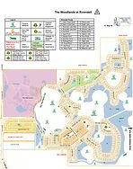 Rivendell Map July 2017.jpg
