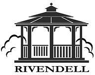 Rivendell Logo V1.jpg