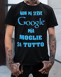 google uomo nero.png
