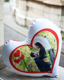 cusc-cuore-sito.jpg