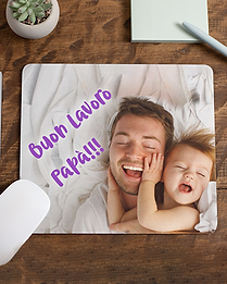 mousepad-mockup-lying-on-a-table-next-to