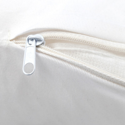 zip-cuscini.jpg