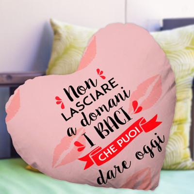 cuscino-cuore-grande-ok.jpg