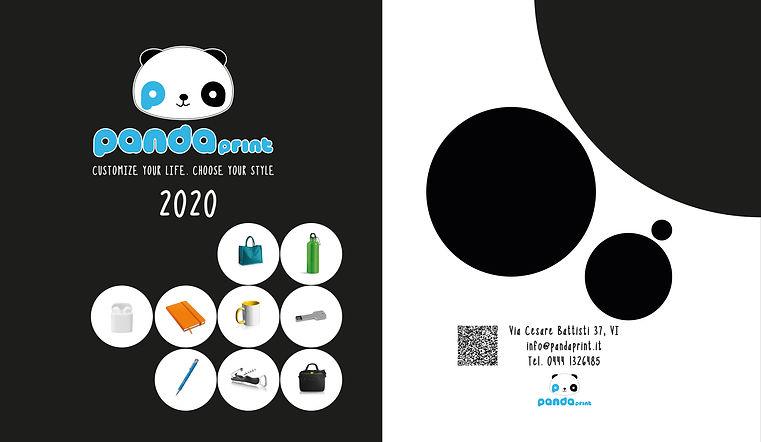 PANDA PRINT COVER CATALOGO.jpg