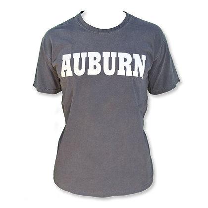 Collegiate Auburn T Shirt