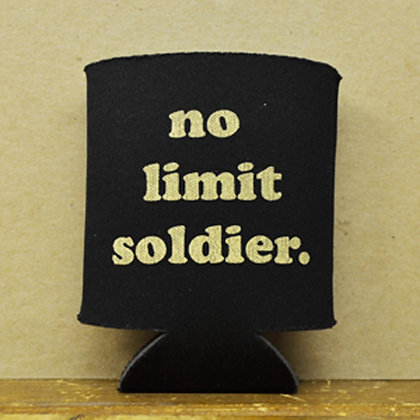 No Limit Soldier