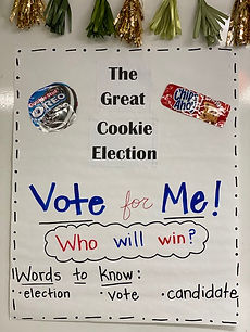 election 1.jpeg