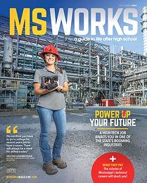 MS Works_Page_001.jpg