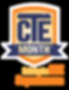 CTE Month -Celebrate CTE Superheroes
