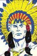 Tylertown Chiefs