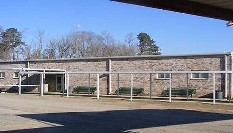Salem Attendance Center