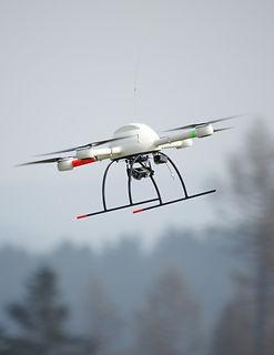 microdrones md4-1000DG