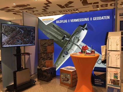 3D-Forum Lindau 2019