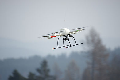 Drohne im Flug.jpg