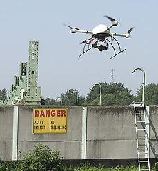 microdrones-inspection.jpg