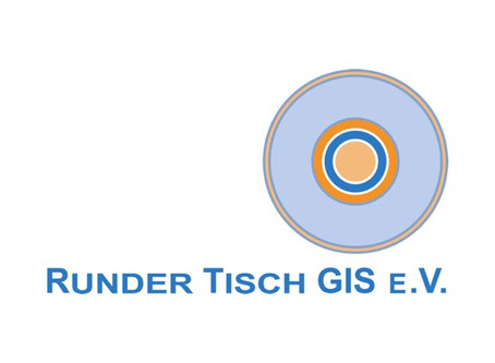 Kommunales GIS-Forum am 17.11.2020