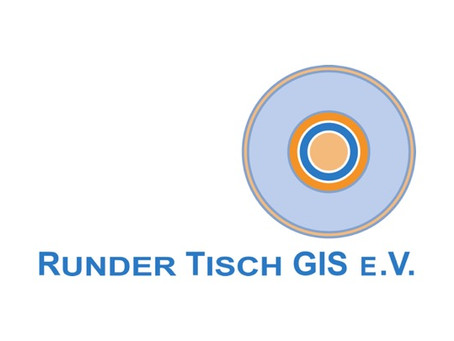 Kommunales GIS-Forum am 17.11.2020