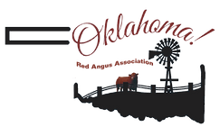 OKRAA_OK-Logo.png