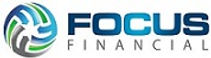 FOCUS_Financial_logo_smaller_front_page.