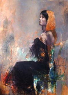 by Laurent Navarre