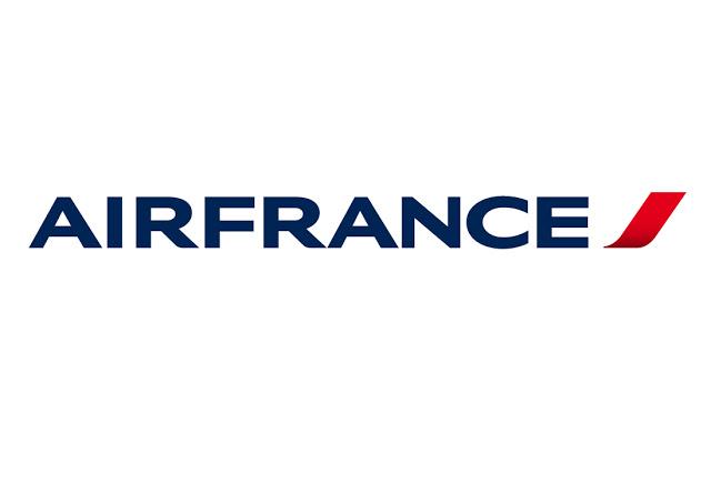 Air_France_Logo1