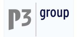 P3 Group