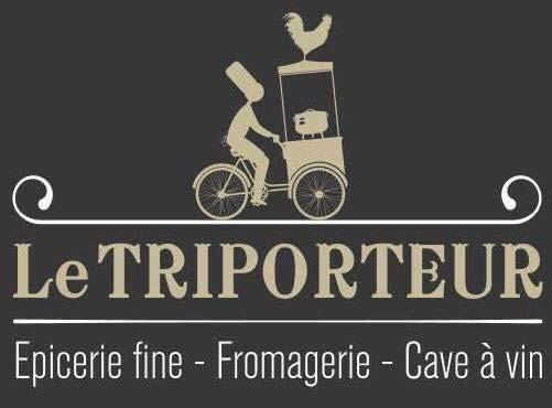 Triporteur.jpg