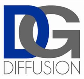 DG DIFF