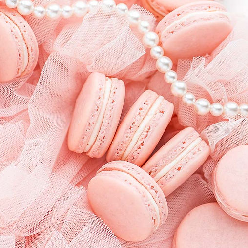 french-macarons-10.jpg